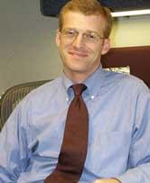 Howard Shelanski: